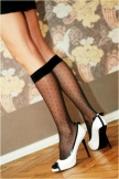 Sokid ja põlvikud